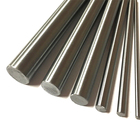 304 Stainless Steel Round Bars Price of 1kg Alloy Steel