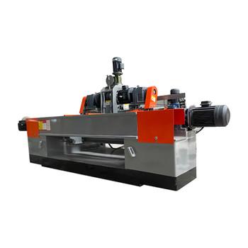 Plywood Core Veneer Peeling Machine/ Rotary Cutter Machine