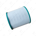True Hepa Filter True HEPA Replacement Filter Compatible With Dysons TP01 TP02 TP03 BP01 Compare To Part 968126-03