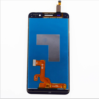 For Huawei Honor 4X Che2-L12 Che2-L23 Che2-L11 Che1-L04 LCD Display Monitor + Touch Screen Digitizer