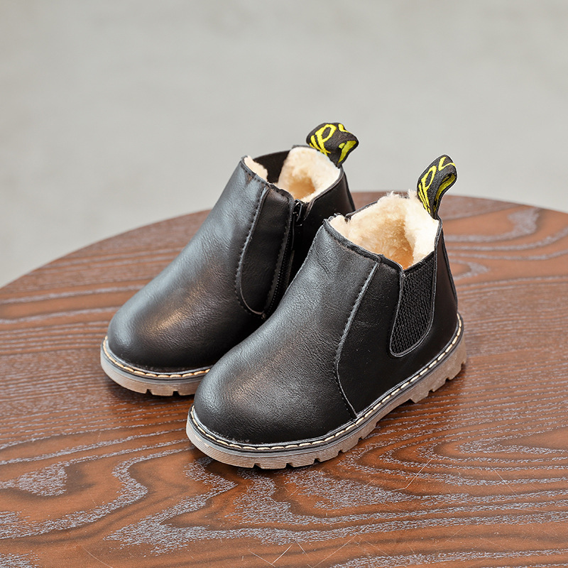 2021, детская обувь из искусственной кожи, ботинки для мальчиков и девочек, детская обувь для воды