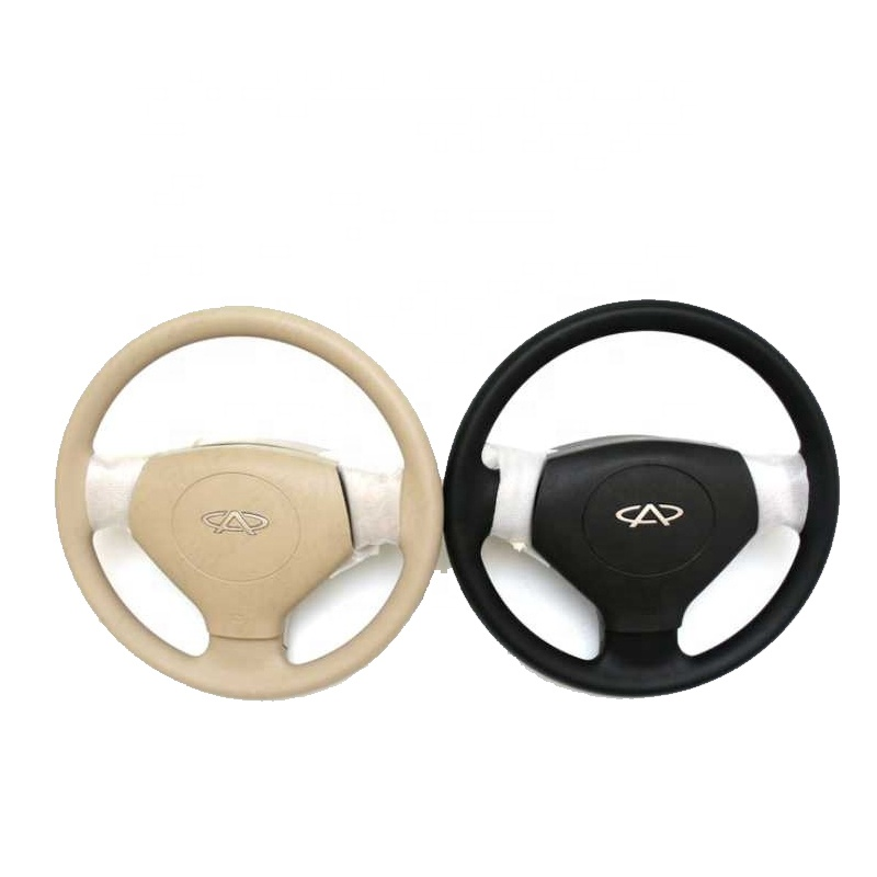 Chery Spare Parts Chery Qq Spare Parts Chery Tiggo Parts Steering Wheel Buy Steering Wheel Chery Tiggo Parts Steering Wheel For Chery Spare Parts Product On Alibaba Com