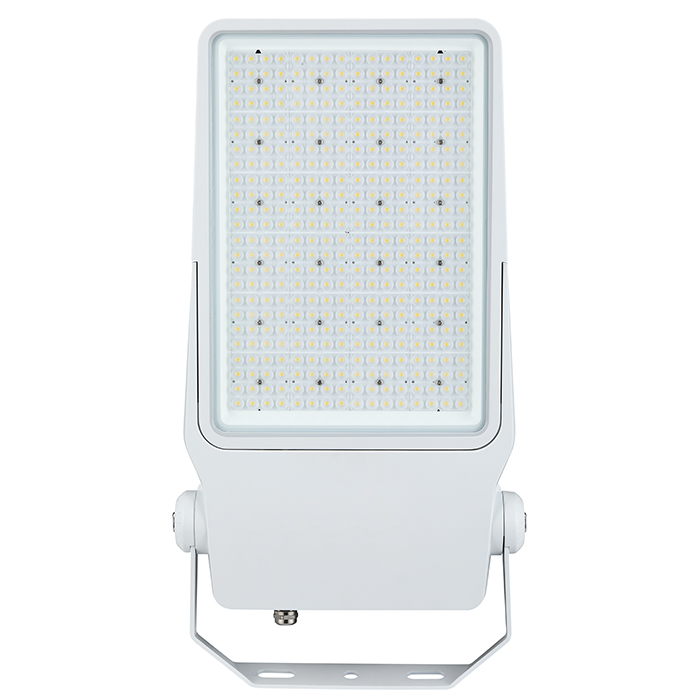 Ip66 Newest Detachable Manufacturer  High Quality Led Flood Light