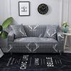 Sofa cover G