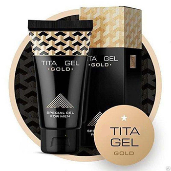 HOT SALE TITAN GEl GOLD Intimate Gel for Man Penis Enlargement Cream for Dick Growth Thicker Increase Xxl Sex Long Time