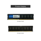 Ddr Ddr3 Ddr4 Ram Good Quality Full Compatible Ddr Ddr3 4gb Vaseky Ddr4 Durable 4g Pc Ram Module Computer Laptop Memory