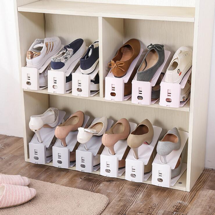 Современная мебель, компактная мебель, стеллажи для хранения обуви