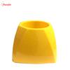 Base: Yellow