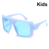 C8 Kids Blue