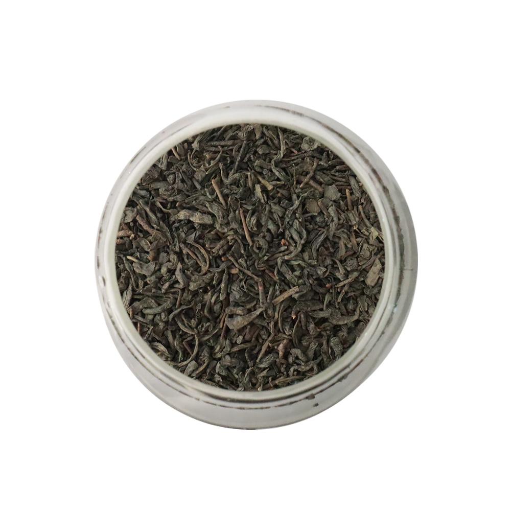 China Supplier caffine national green glass Morocco Top tea 3505 EU Standard Organic 555 Best Quality - 4uTea | 4uTea.com