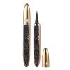 eyeliner glue pen-5