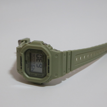 Wupro Copter china watch manufacturer oem digital watches digital watches