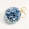 08-Blue flower