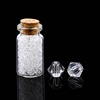 Crystal Glass Beads 11