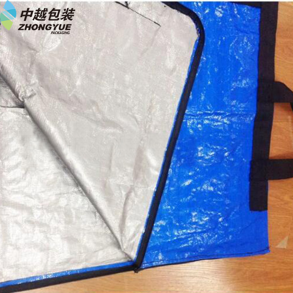 Light Weight Economic Cheap Leakproof Biodegradable Waterproof Mortuary Dead Died Body Bag