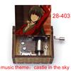 28music-403