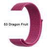 53 Dragon Fruit