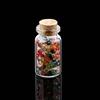 Crystal Glass Beads 21