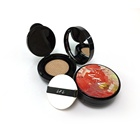 Makeup Private Label New Design Private Label Longlasting Air Cushion BB/CC Cream Makeup Foundation