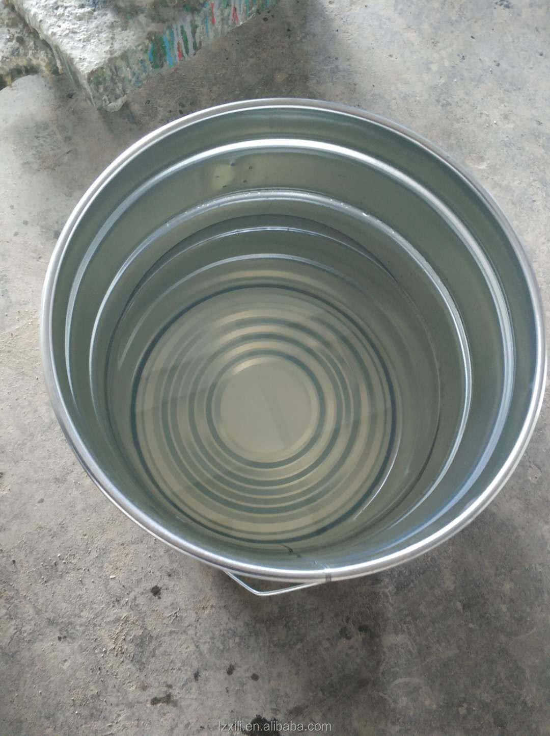 concrete floor epoxy coatings epoxy primer for garage