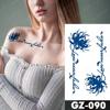 GZ090
