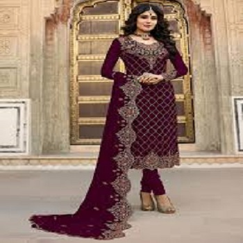 Designer Heavy Bridal Party Wear Suits Pashmina Velvet Satan For Winter And Dresses Pakistani Lawn Suits Pataila Punjabi Suits Buy Women Party Wear Designer Suits Pakistani Cotton Lawn Suits Spandex Santa Party Suits