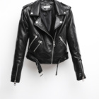 Women Leather Jacket 2021 New Arrival Women Leather Jacket With All Best Design And Shapes