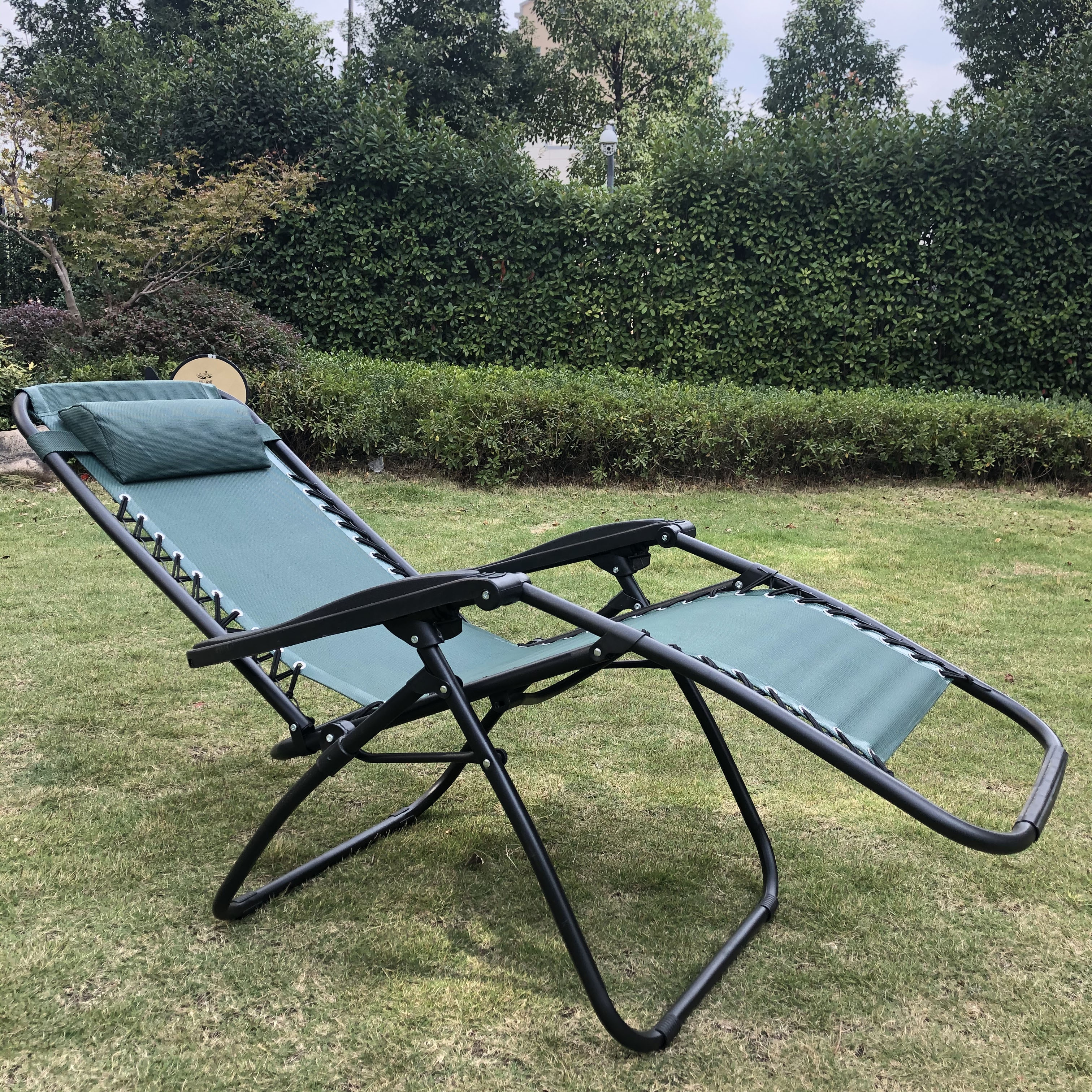 folding chair cheap outdoor from china