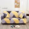 Cubierta de sofá D