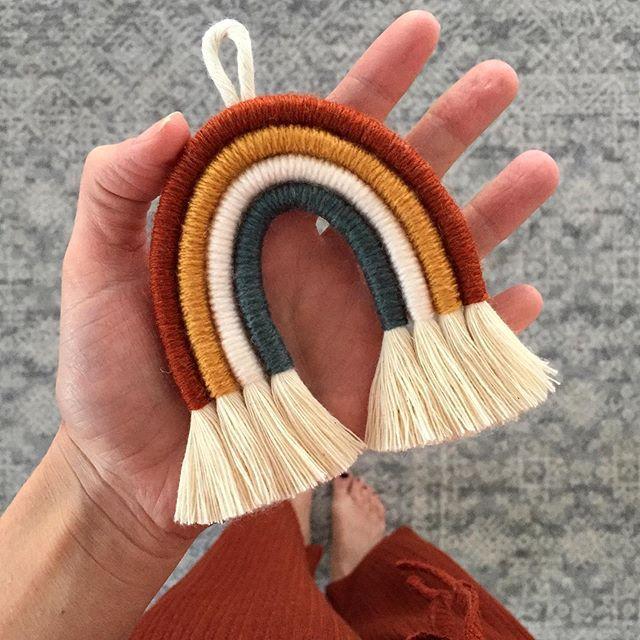 Оптовая продажа, скандинавский настенный хлопковый богемный настенный макраме, Плетеный домашний декор