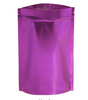 Purple,9*13cm