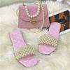 pink-N02-HB8101 set