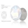 White Opal(234)