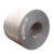 hot dipped cold rolled aluminium zinc coated steel/alu-zinc galvalume/galvanized steel coil/sheet