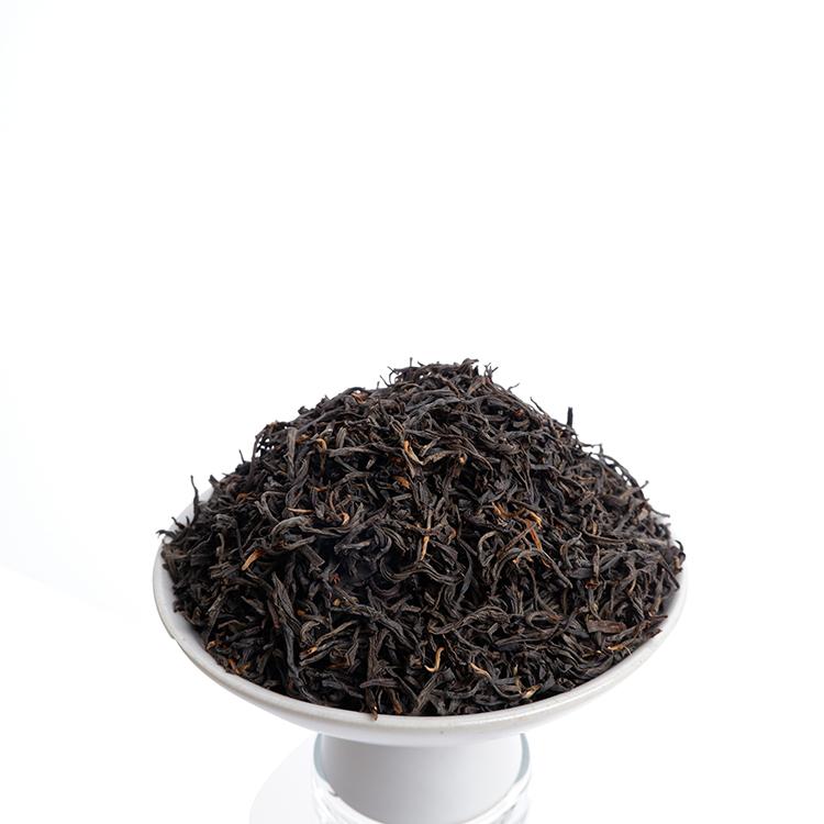 Jinjunmei Chinese Healthy Good Quality High Mountain Black Tea for Wholesale Red Tea - 4uTea | 4uTea.com