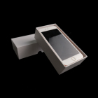 Phone Mobile Phone Box Price White Luxury Lid And Bottom Mobile Phone And Accessory Packaging Box