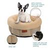 dog beds washable
