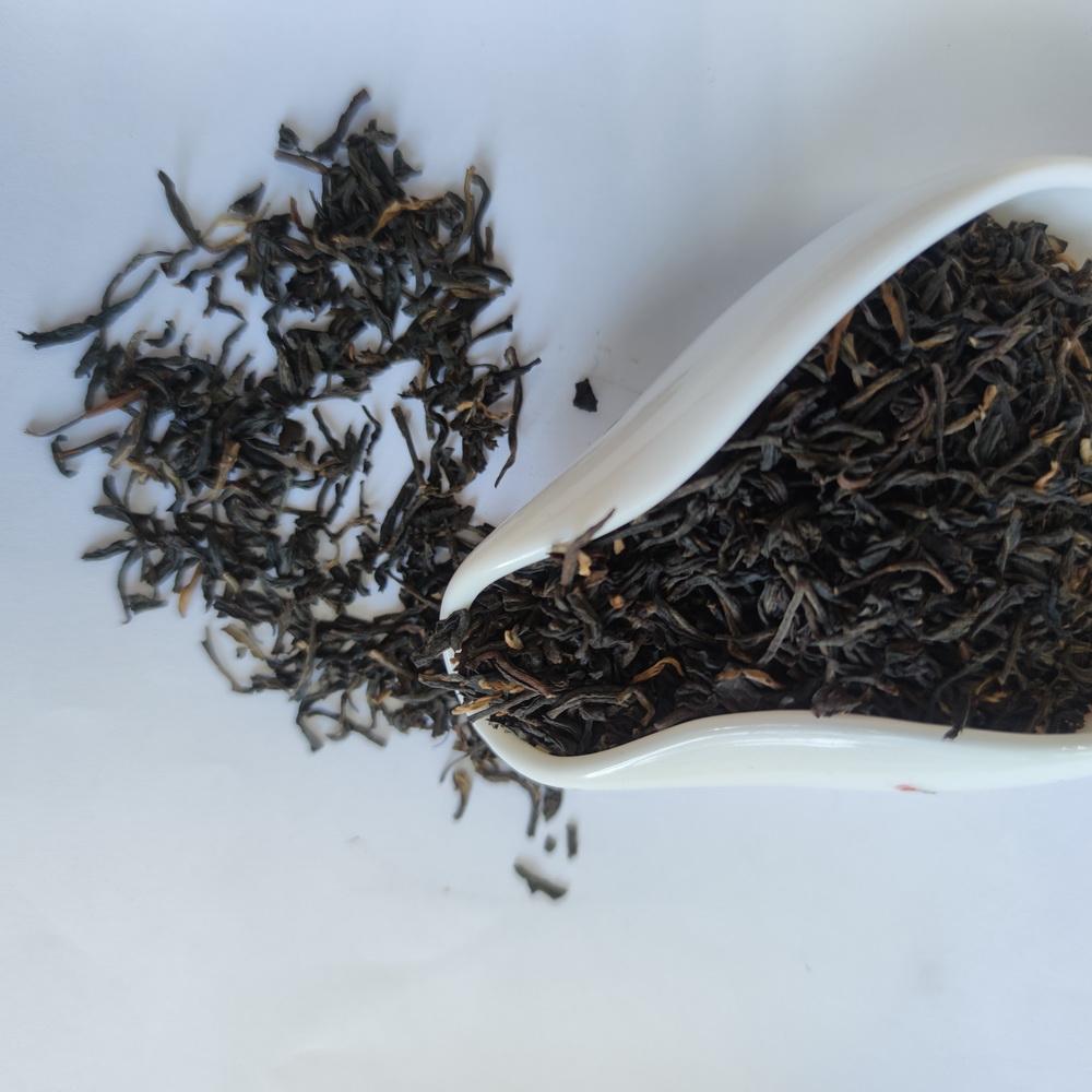 Original factory black tea With Cheap Prices - 4uTea | 4uTea.com