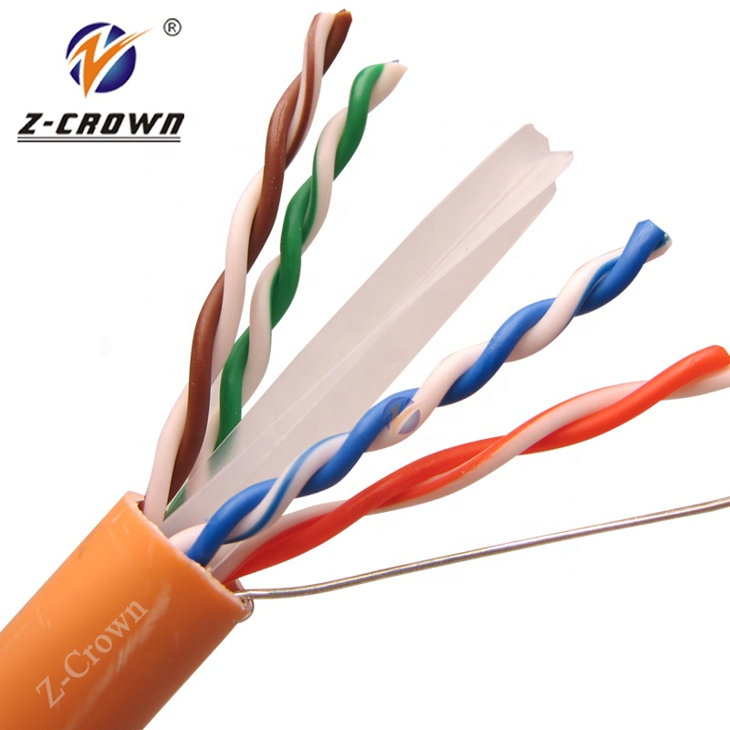 Factory Direct Sale test pass lan utp cat6 stp patch cord utp/ftp/sftp network cable