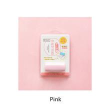 Мини-резак для малярной ленты, портативный раздатчик цвета для бумажный скотч-наклеек размером 6-30 мм, инструмент для журнала D6595(Китай)