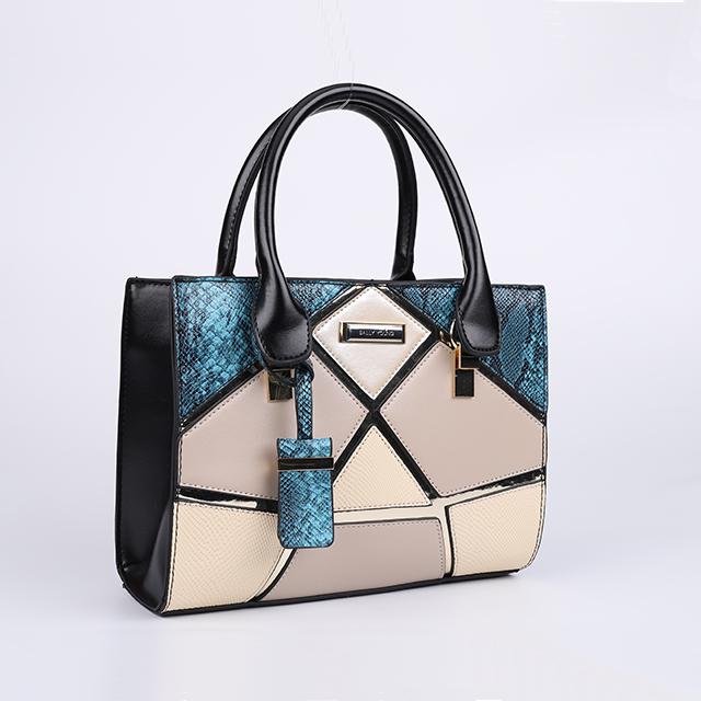 HEC женские Сумки из искусственной кожи, Наплечная Сумка, женские сумки с регулируемым длинным ремешком