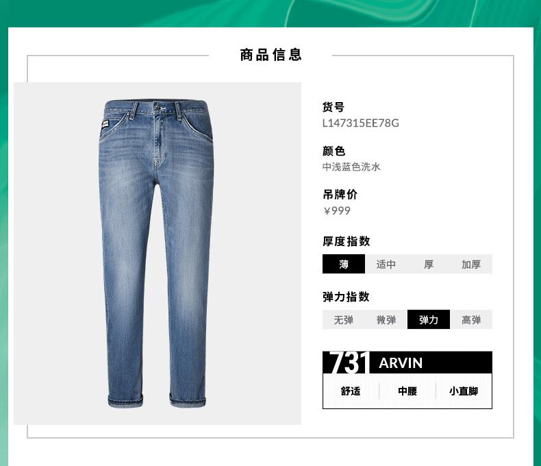 Productposting 201336308 тест ni xiang tongbu 0415 _ 1607346900650