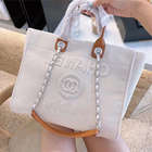 Women Shoulder High Quality Classic Fashion Party Black Luxury Bag Hand Bags Lady Girl And Women Casual Bags World Famous 2021
