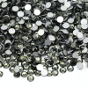 B30#black diamond