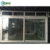 NZS4211 Upvc Patio Hanging Slide Door System