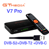 V7 Pro With WiFi