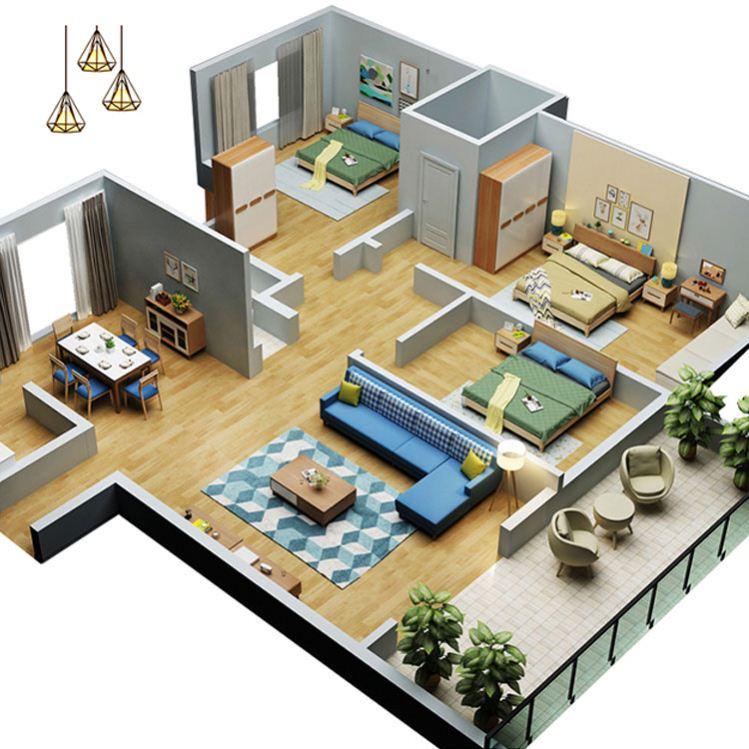 China Manufacturer Home Bedroom Sets High Gloss Bedroom Set Buy Bedroom Set High Gloss Bedroom Set China Manufacturer Home Bedroom Sets Product On Alibaba Com