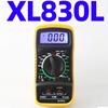 XL830L