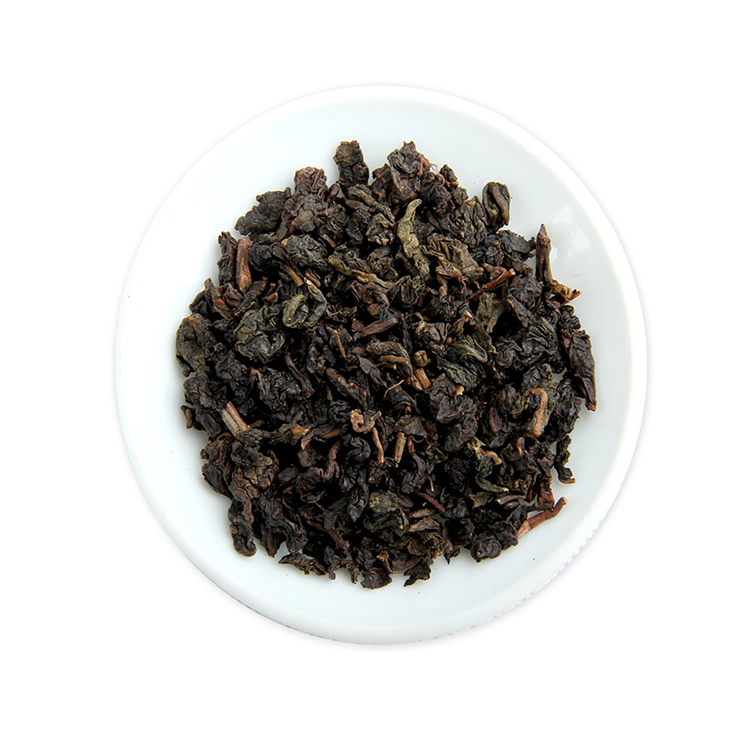 Chinese Famous Early Spring Organic Tea Songyun Oolong Tea,Loose Songyun Oolong Tea - 4uTea | 4uTea.com