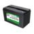 lithium ion battery 12v solar lifepo4 12v 100ah 200ah lithium iron phosphate battery